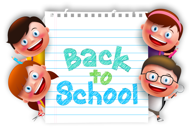 back2school_kids