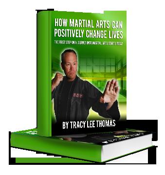 Positivebook-graphic2