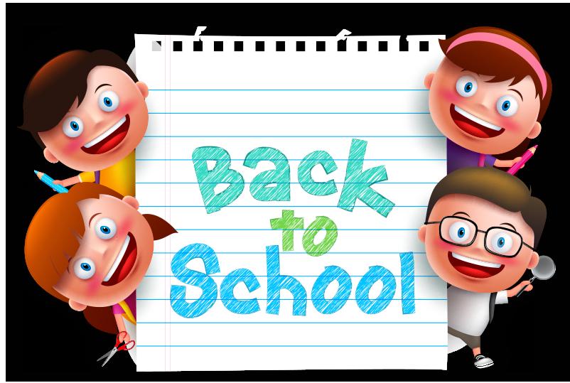 back2school_kids