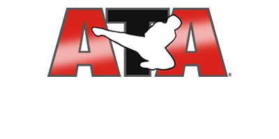 Bloomington ATA Family Martial Arts logo